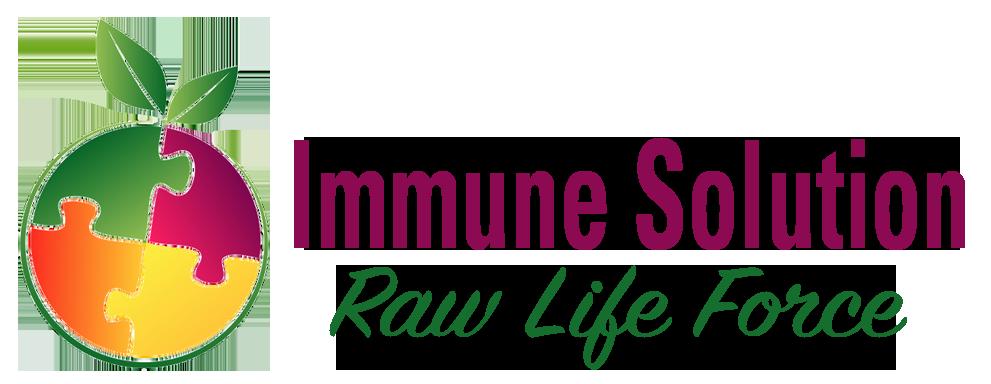 Immune Solution