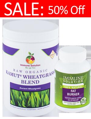 immune solution vitamin c and turmeric sale